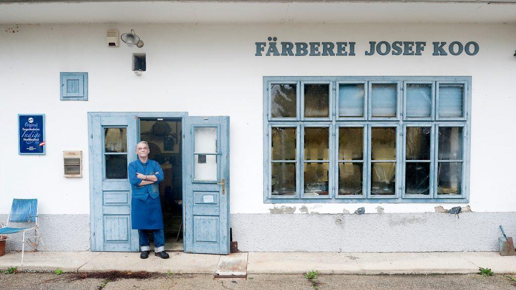 Austria-Travel-Blaudruck-Indigo-Writer-Photographer-Rudolf-Abraham