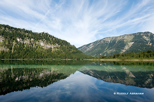 Austria-Salzkammergut-hiking-travel-writer-photographer