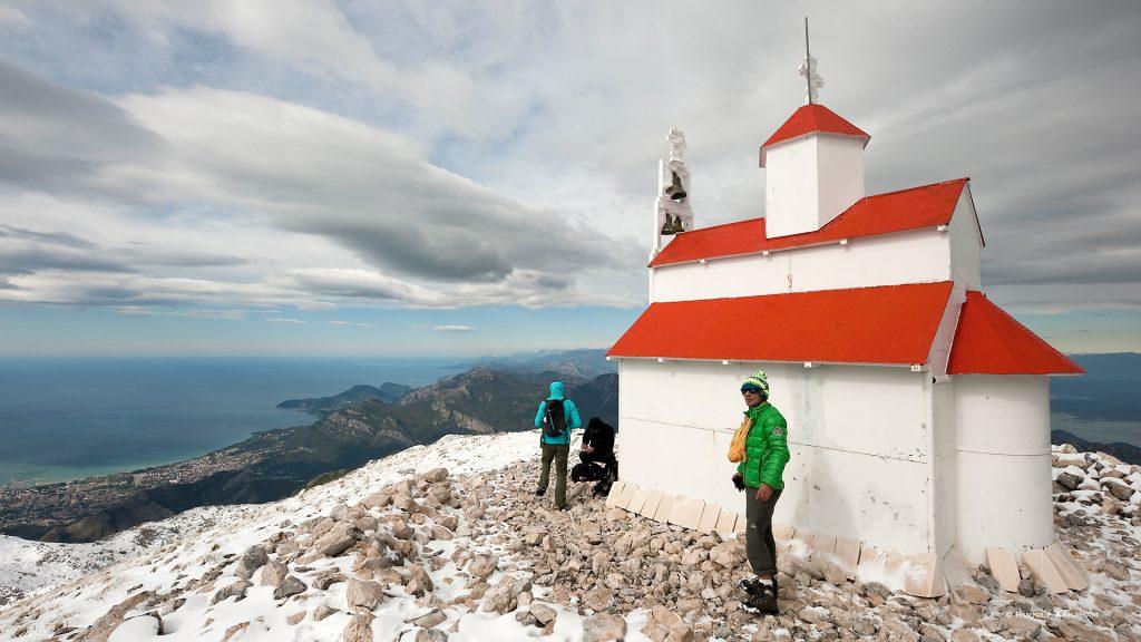 Montenegro-hiking-travel-mountains-outdoors-Rudolf-Abraham