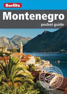 Montenegro-travel-guidebook-author