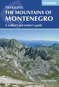 Montenegro-mountains-travel-writer-hiking-guidebook