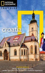 Croatia-travel-writer-photographer-National-Geographic