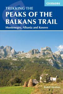 Peaks-of-the-Balkans-Montenegro-hiking-guidebook