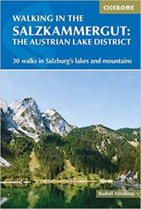 Austria-hiking-Salzkammergut-travel-writer-photographer
