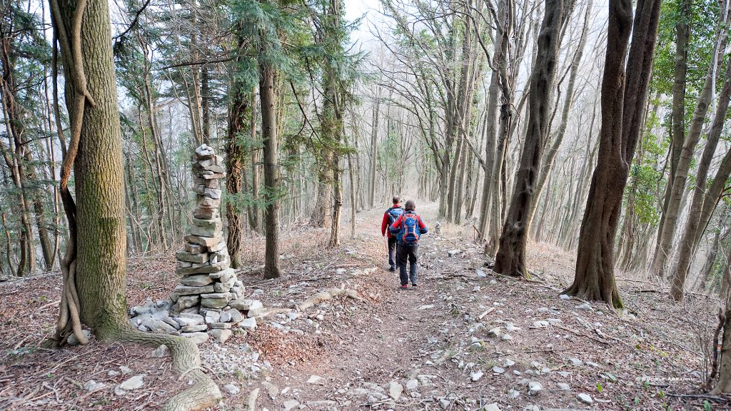 Slovenia-Hiking-Juliana-Trail-Travel-Writer-Photographer