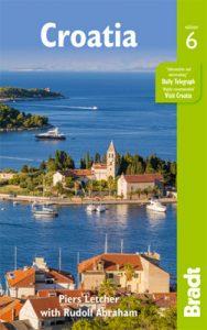 Croatia-Bradt-guidebook