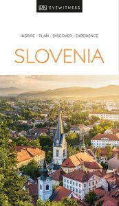 Slovenia-travel-writer-guidebook