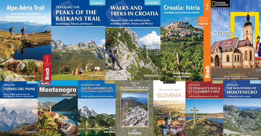 travel-writer-croatia-slovenia-montenegro-france-austria-hiking-guidebook-author