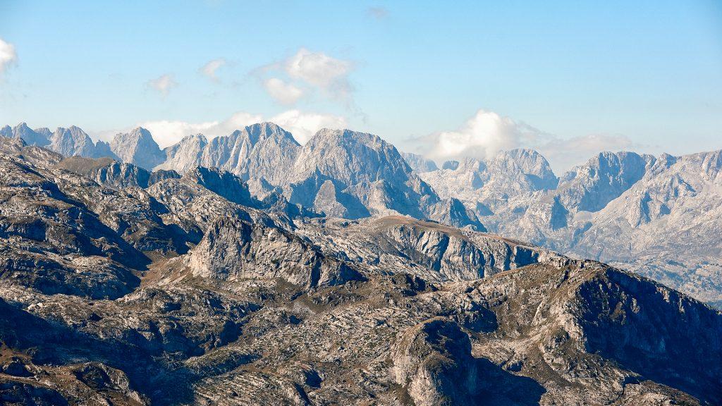 Peaks-of-the-Balkans-Trail-Hiking-Montenegro-Albania-Kosovo