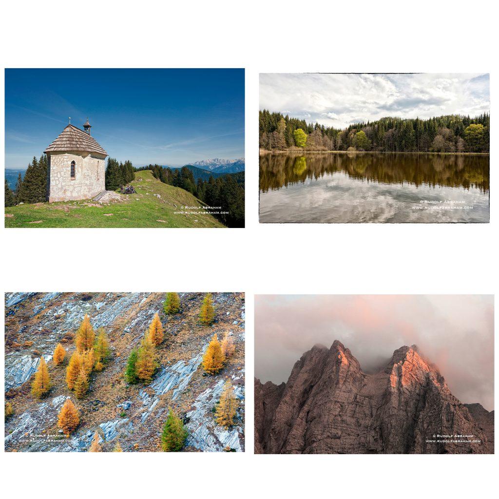 alpe-adria-trail-hiking-austria-slovenia-italy-rudolf-abraham