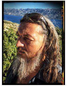 Travel-Writer-Photographer-Rudolf-Abraham-Croatia-Hiking
