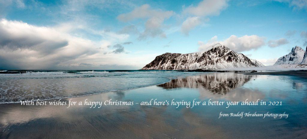 Lofoten-Norway-Photography-Travel-Landscape