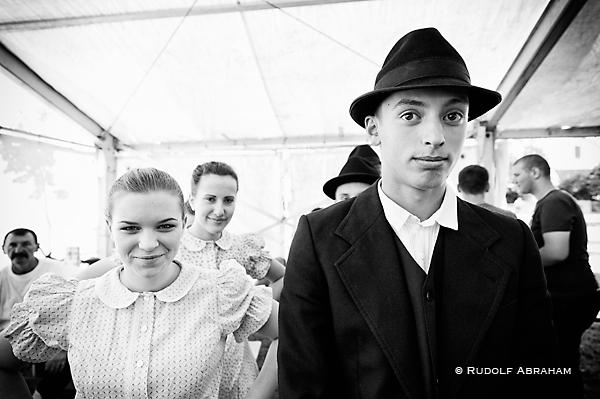 Croatia-travel-photographer-Rudolf-Abraham