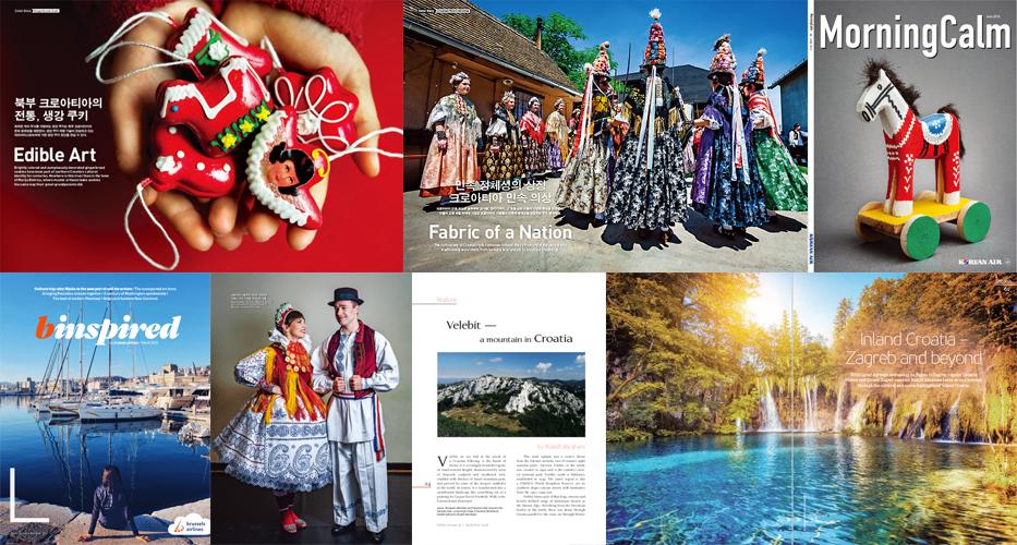 Croatia-travel-writer-photographer-Rudolf-Abraham-articles