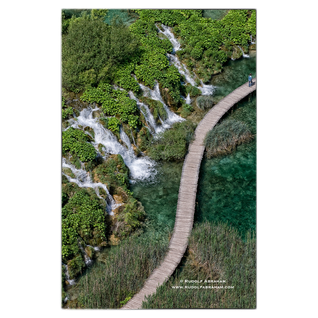 travel-photography-croatia-plitvice-nature-rudolf-abraham