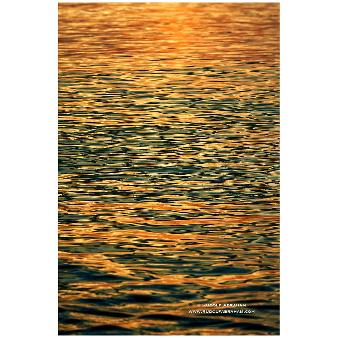 travel-photography-croatia-island-sunset-rudolf-abraham